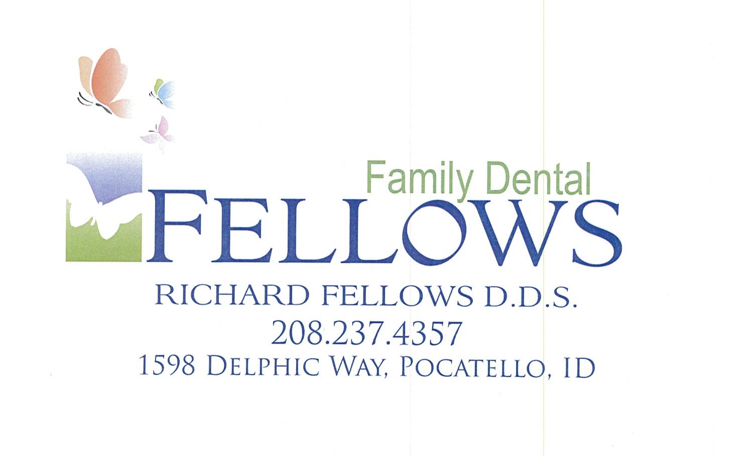 Fellows Family Dental