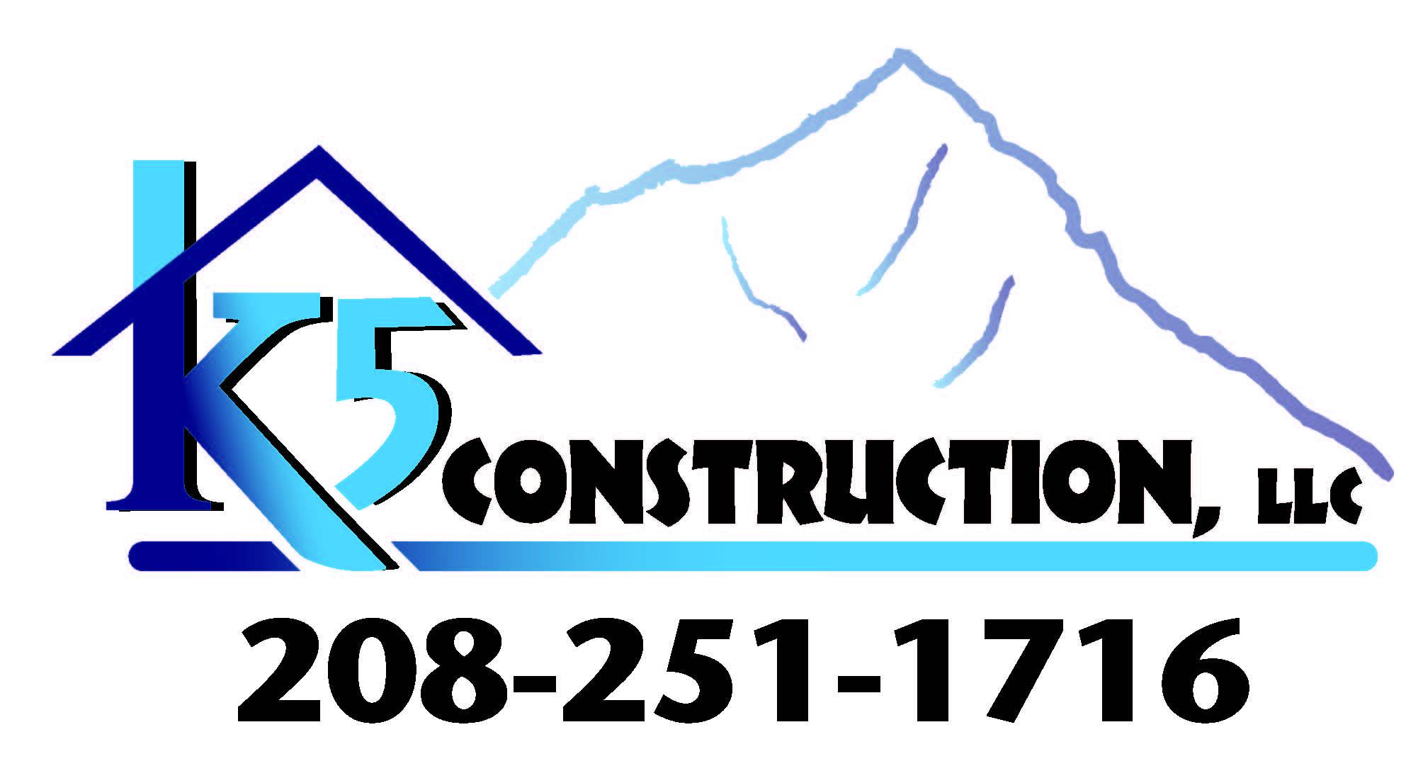 K5 Construction