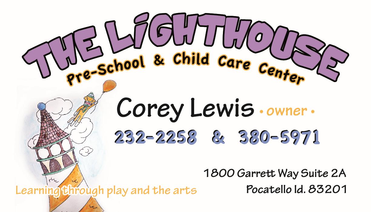 Lighthouse Daycare