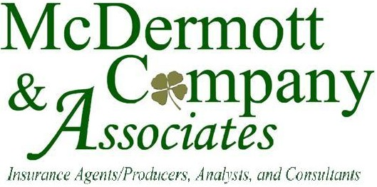 McDermott & Company