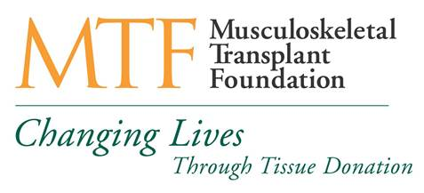Musculoskeletal Transplant Foundation