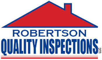Robertson Quality Inspections
