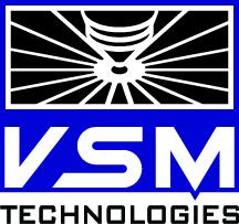 VSM Technologies