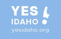 Yes Idaho