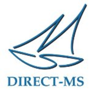 Direct-MS