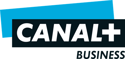 CANAL+ Business