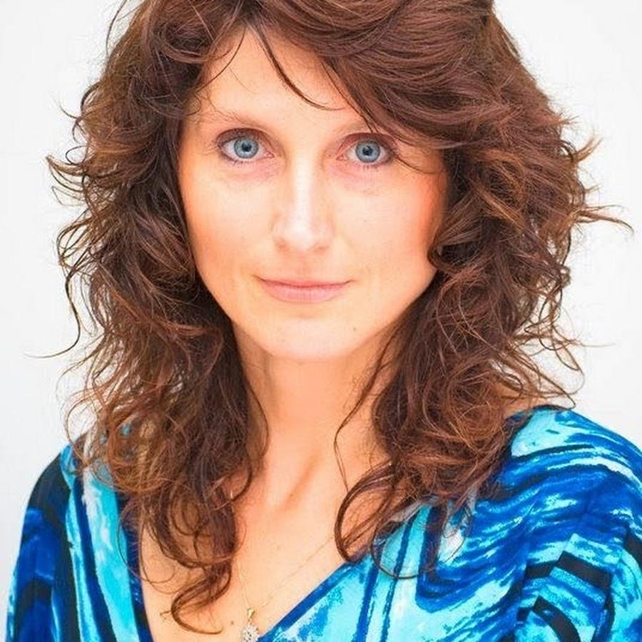 Blazenka Krasey