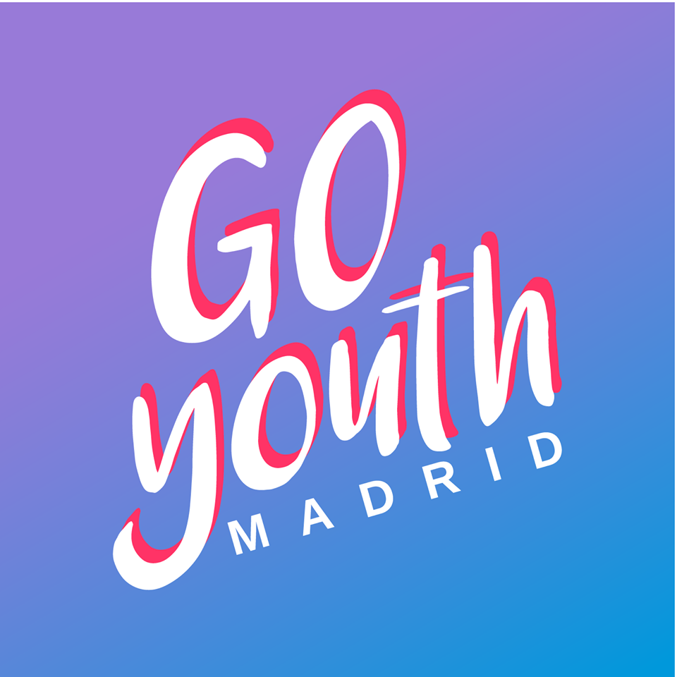 GO Youth Madrid