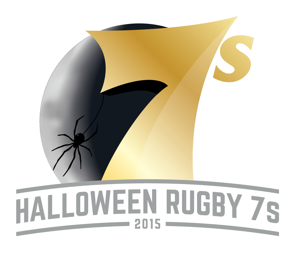 Rugby 7s Event