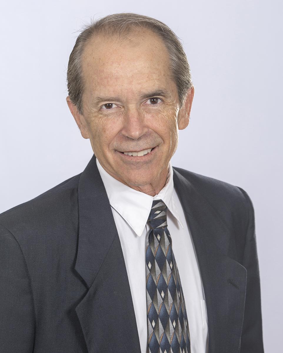 Mark Liberio