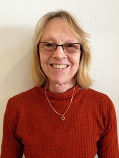 Anne Pettit