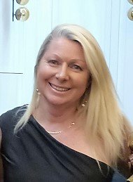 Sue Lawton