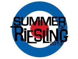 (MH) Summer of Riesling Opening Dinner with Johannes Leitz: June...