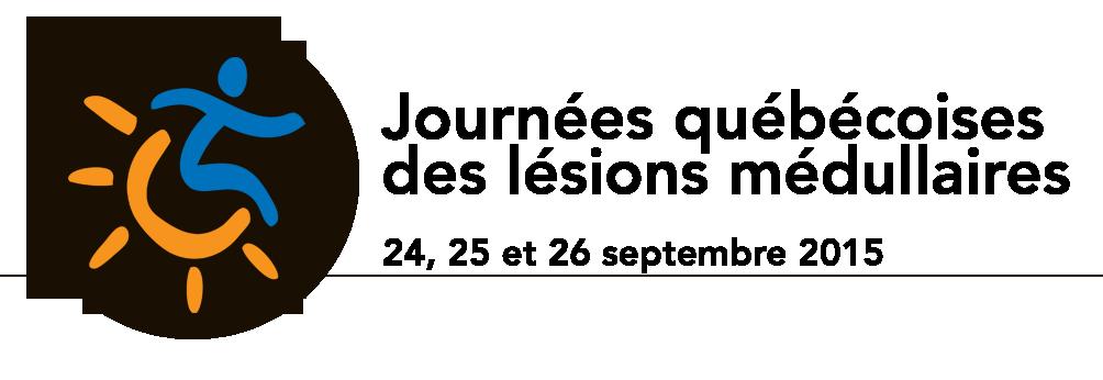 Logo JQLM-2015