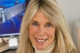 Dr Pamela Hartigan