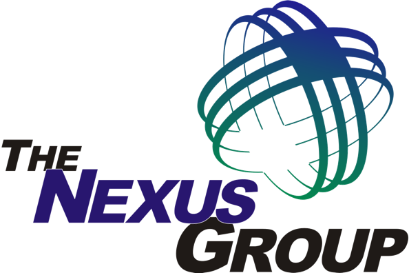 Nexus Group log
