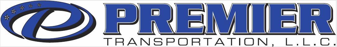 Image result for premier transportation