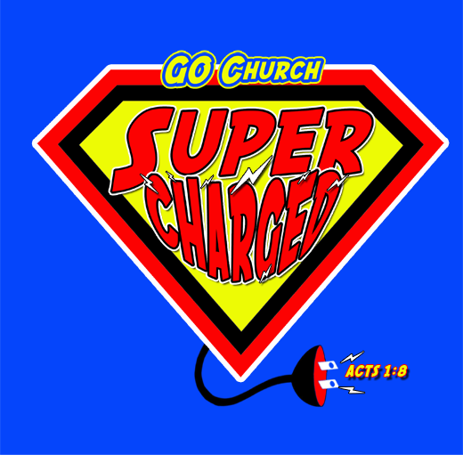 VBS SUPER Charged logo 2.1