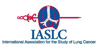 IASLC Banner