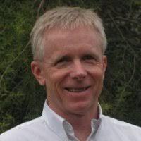 Dr Ian Dover
