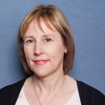 Janet Skinner