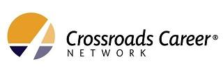 2013 Crossroads Career Prayer Breakfast