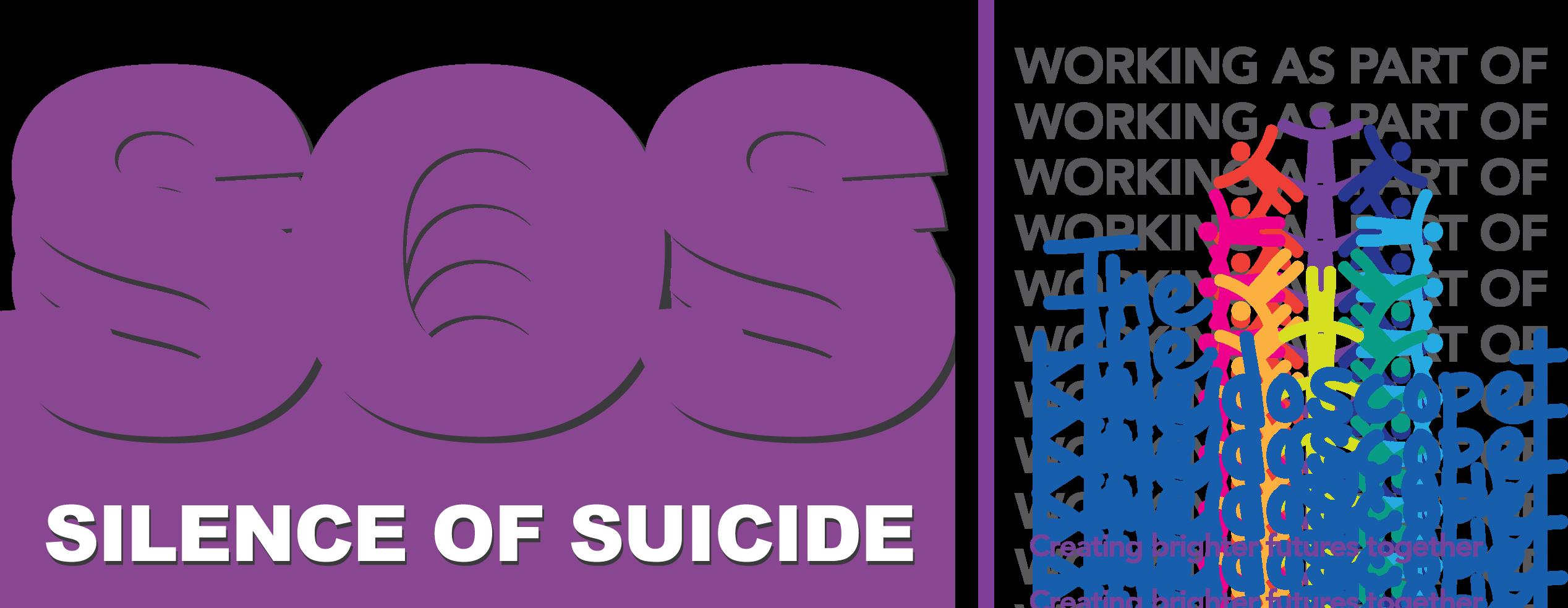 SOS/KPG