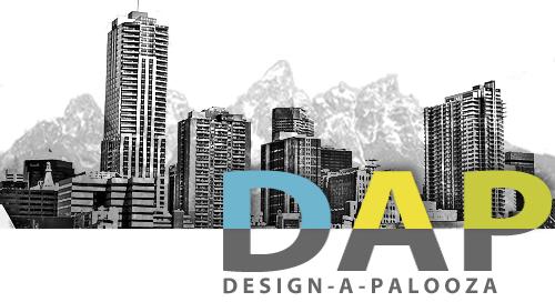 DAP 2016 Logo