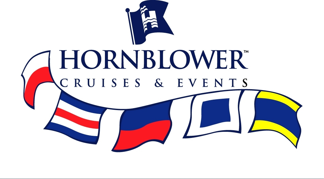 Hornblower flags