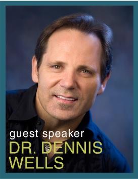 dr-dennis-wells