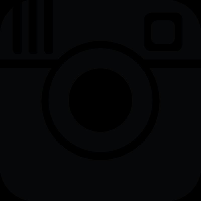 Babypalooza Philippines Instagram