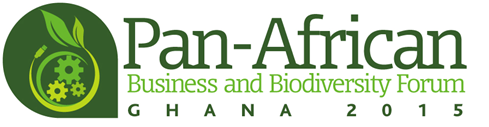 Pan African Business and Biodiversity Forum