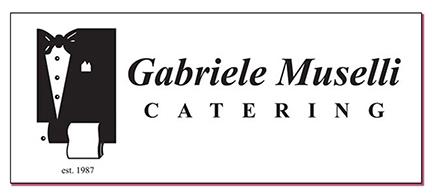 log for Gabriele Muselli