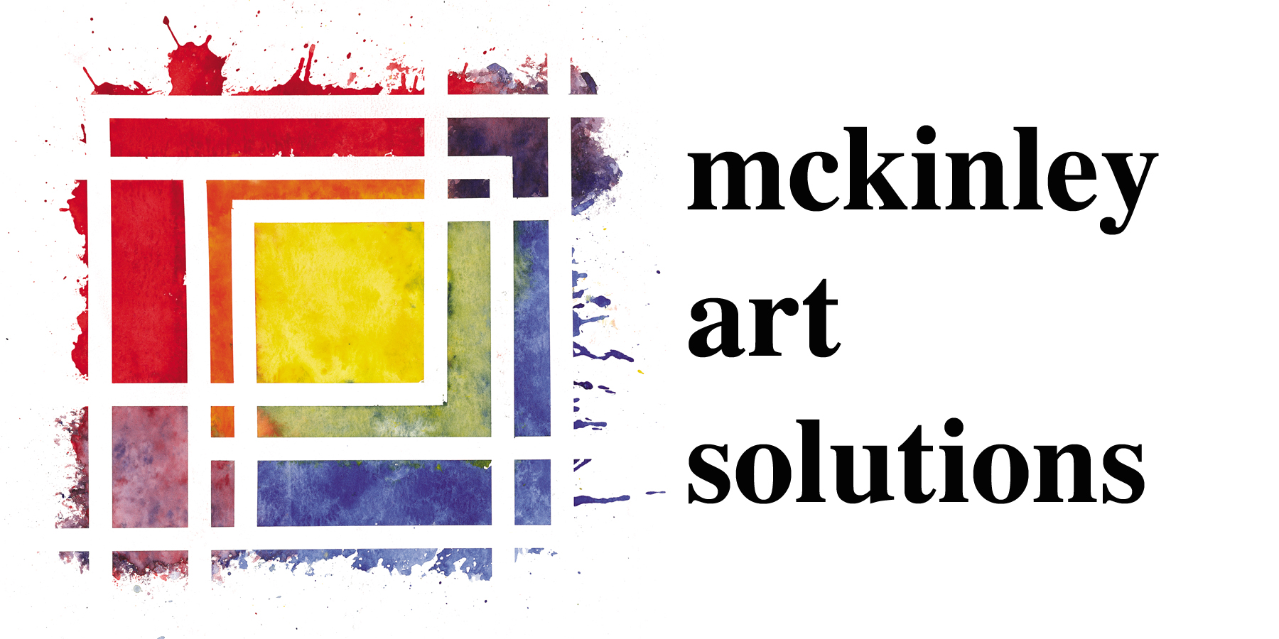 McKinley Art Solutions