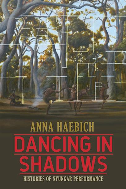 Dancing in Shadows