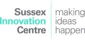 Suusex Innovation Centre