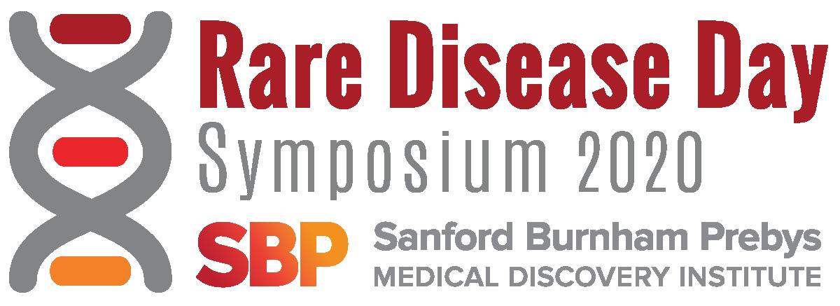 2020 SBP Rare Disease Day