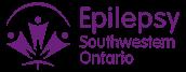 ESWO logo