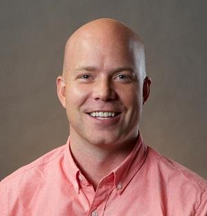 Davis Smith - Founder of Cotopaxi