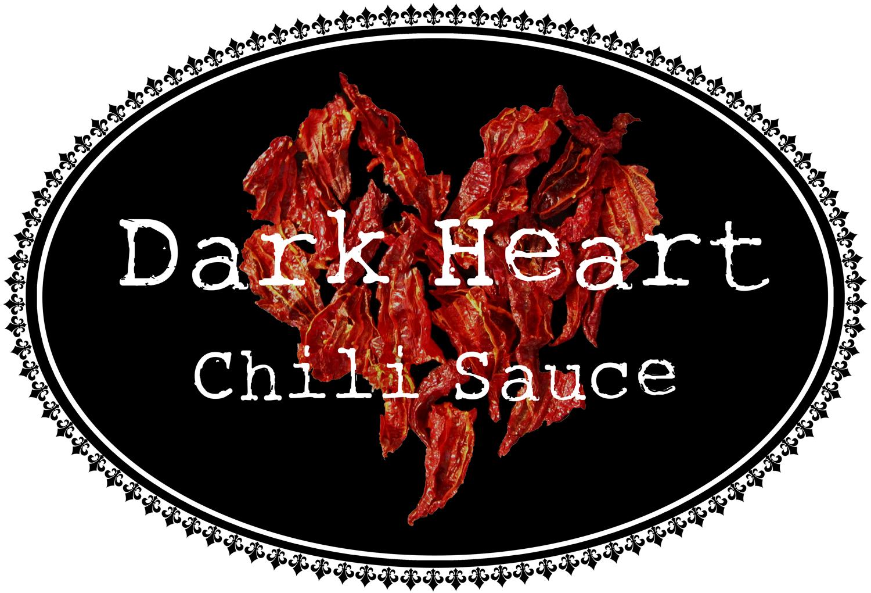 Dark-Heart-logo