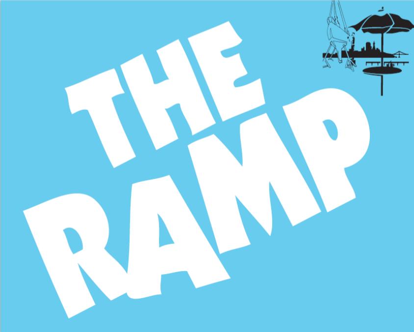 The-Ramp-Restaurant-logo