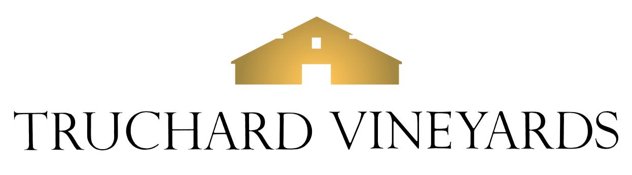 Truchard-logo
