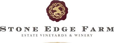 Stone Edge Farm logo