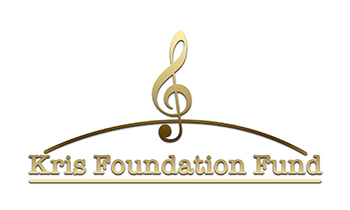 Kris Foundation Fund