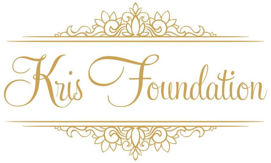 Kris Foundation