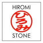 Hiromi Stone