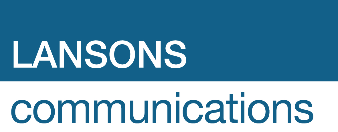 Lansons Communications