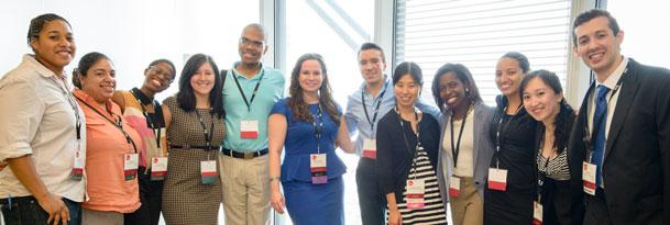 Alumni Conference 2013