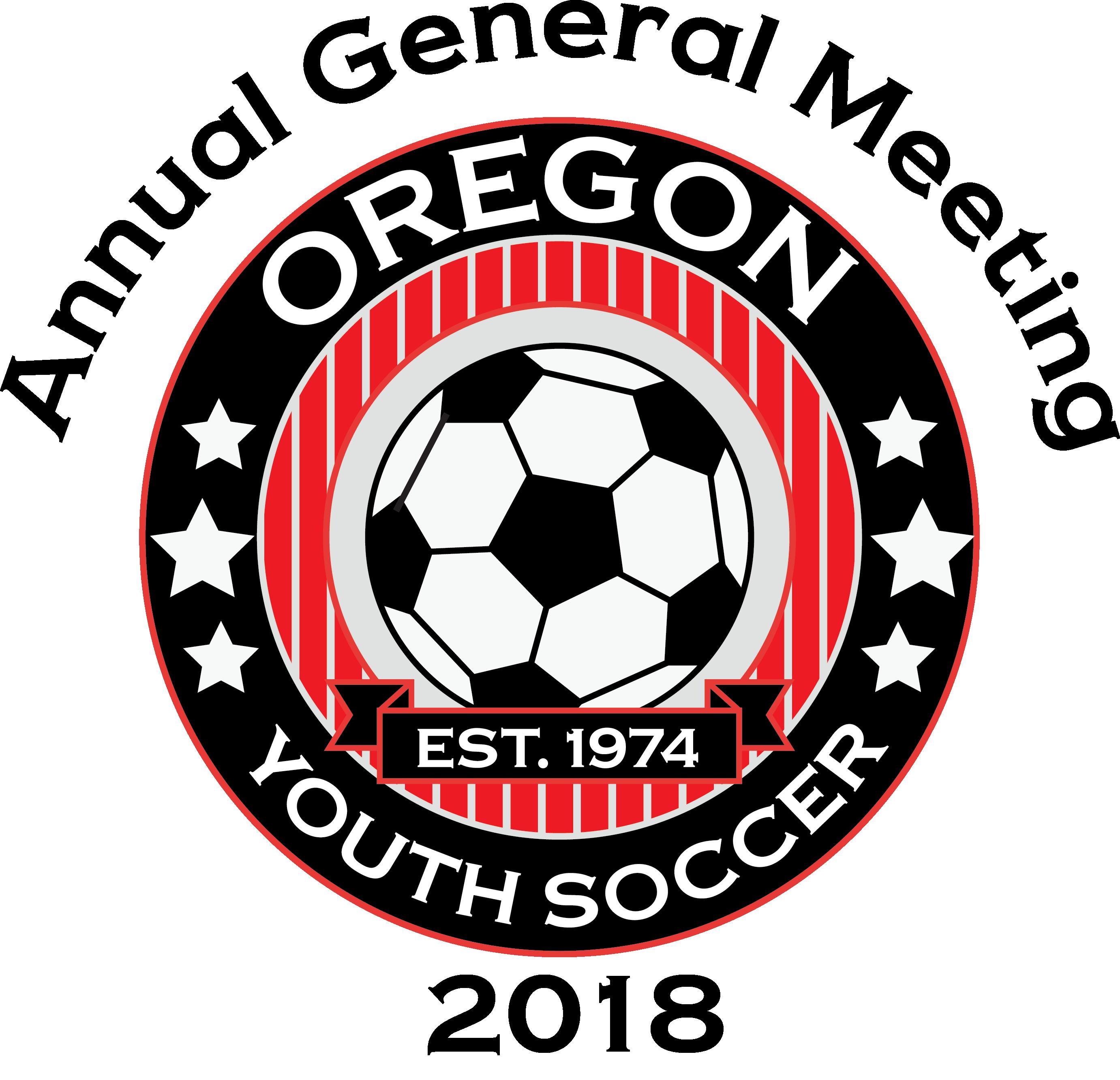 AGM 2018 logo