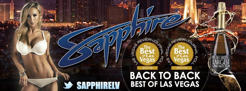 Las Vegas Nightclubs   Free Guest Lists & Table Reservations